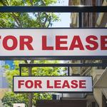 Owners of former R.J. Reynolds packaging facility seek a tenant