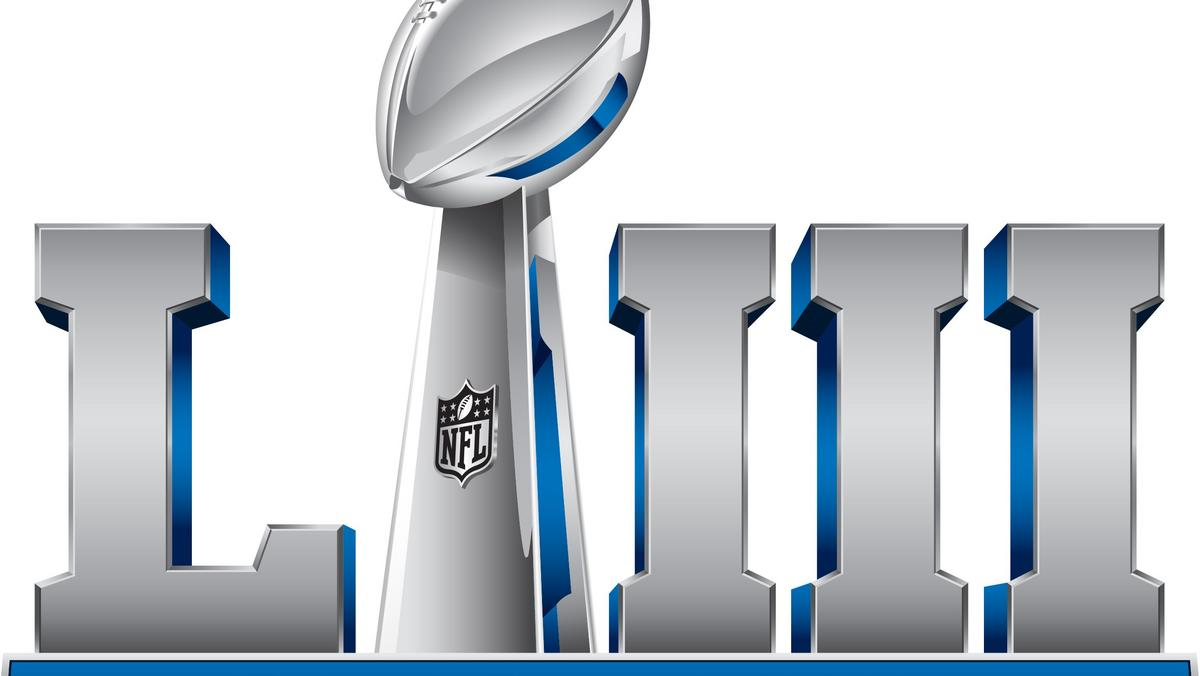Super Bowl Liii Organizers Like Economic Potential Of Nfl