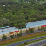 After this $3.4 million Westside sale, should developers build more flex space?