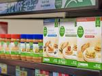 Kroger launches high-tech price displays