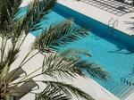 Marriott's 'millennial hotel' opens in Westshore (Photos)