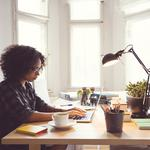 Want to work from home? Check this list