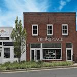 Stokes Arts gets $100,000 grant to kick off Phase 2 of arts facility