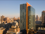 Memorial Sloan Kettering and IQVIA Holdings back Cota in $40M round