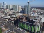 Brookfield buys OliverMcMillan, but may pass on Buckhead project