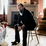 Q&A: Renowned singer-songwriter Steve Earle talks City Winery residency, Georgia memories, 'Copperhead Road'