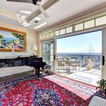 Home of the Day: Breathtaking <strong>city</strong> views of <strong>Atlanta</strong> skyline!