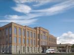 New renderings show three new real estate developments in Alpharetta
