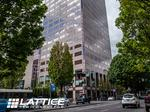 Activist investor buys 6% stake in Lattice Semiconductor