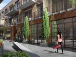 Work starts on hip East Austin project with offices, condos