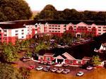 Hoover OKs new senior living complex