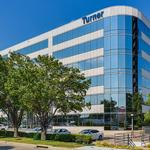 Deals Day: Energy firm buys office complex in Irving for new headquarters