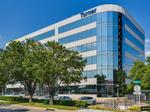 Energy firm buys office complex in Irving for new headquarters