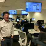 Employee Wellness: Montco company has an app for that