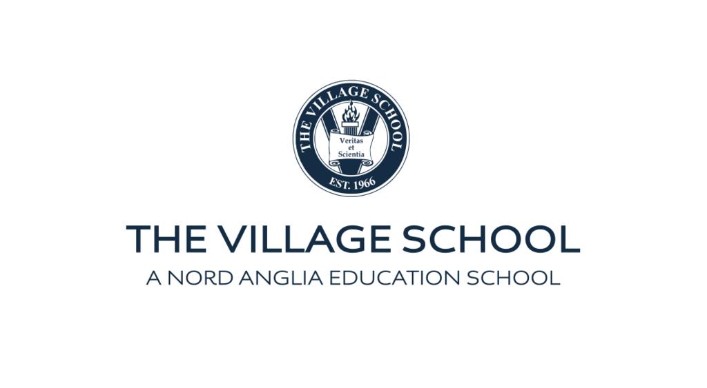 Career Fair at The Village School
