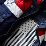 U.S. Olympic team heated jackets include Butler-based printing technology