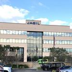 Inside the deal that kept Jabil in St. Pete