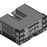 More Midtown apartments in the works; infill project proposed near Overton Square