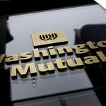The long wake: Washington Mutual's collapse still reverberates a decade later