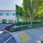 American Advisors picks Folsom for national mortgage lending office
