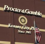 Wyandotte County vows to bounce back from surprise P&G exit
