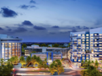 South Florida real estate projects in the pipeline for the week of Feb. 16