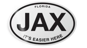 Jacksonville Business News Jacksonville Business Journal