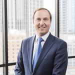 <strong>William</strong> Blair adds Charlotte exec to health-care investment team