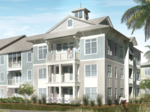Summit breaks ground on first apartment project in Nocatee