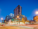 3 LoDo buildings purchased for $21 million