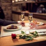 What's the most romantic restaurant in your state?