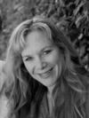 Nancy Belcher