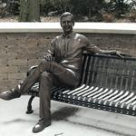 Mister Rogers documentary full trailer released