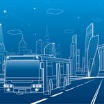 Buckle up: How C. Fla.'s $10B in transportation projects will drive our economic vitality