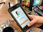 Walmart drops Scan & Go self-checkout option