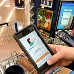 Walmart is bringing its cashier-less checkout technology to Tampa Bay stores