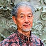 Ige taps former union executive to head Hawaii's <strong>labor</strong> <strong>department</strong>