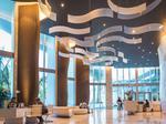Dream Getaways: Luxury condo tower opens on Fort Lauderdale beach (Photos) (Video)