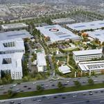 Tech firms lured to re-envisioned $100M Legacy Central office park in Plano