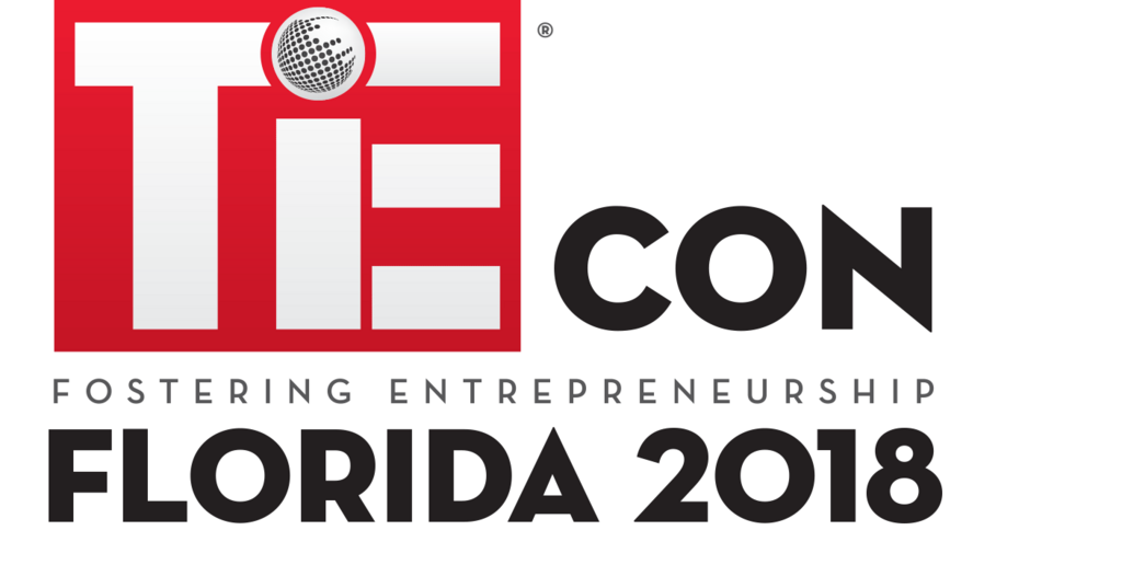 TiECON Florida 2018