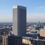 AT&T tower move highlights Midtown's appeal as HQ2 site (Video)