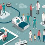Table of Experts: Health Care — Innovation and Collaboration