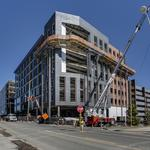 More Work, Less Scrutiny: Construction booms but inspections dive