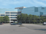 IT firm renews lease on Deerfield Township office