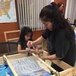Phoenix's Native American-focused nonprofits help support children, families