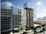 Denver architect designs St. Louis-area hotel