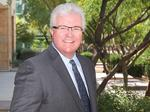 Arizona attorney takes helm at international law firm group