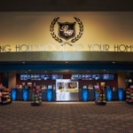 Dealflicks introduces dynamic movie ticket pricing with B&B Theatres
