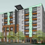 Albany mayor: Don't approve new apartments without addressing concerns