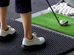 The Play Golf Project: Making Golf Affordable